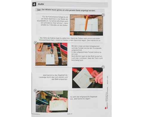 Buch Werken mit Holz-2