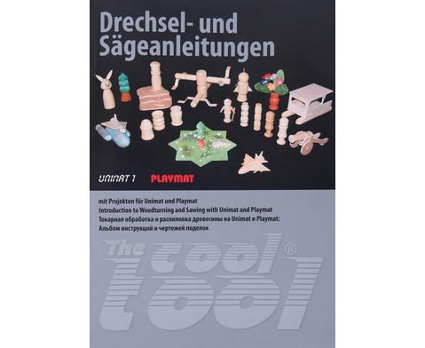 Drechsel- und Saegeanleitungen-1
