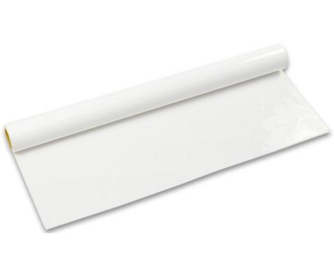 Whiteboardfolien 24 Stueck