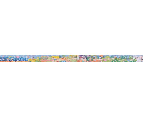 Riesen-Wandbild Landschaften-2