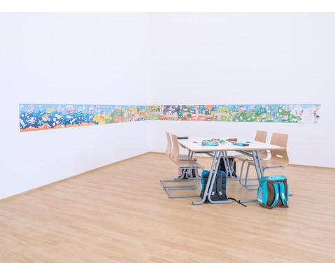 Riesen-Wandbild Landschaften-7
