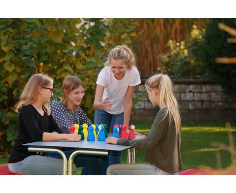 Spielfiguren aus Pappe 8 Stueck-4