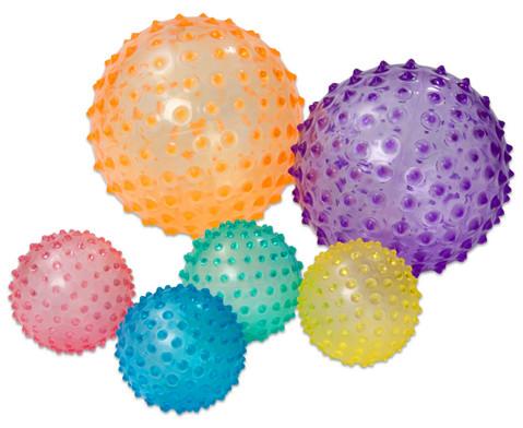 Sensomotorik Ball