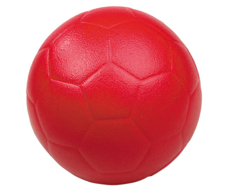 Betzold Sport Soft-Fussball  20 cm