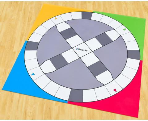 XXL-Outdoor-Huetchenspiel-1