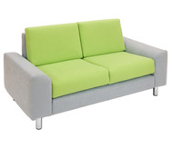 Sofa Anju