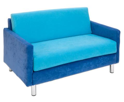 Sofa Miro