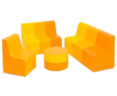 Sitzgruppen-Set