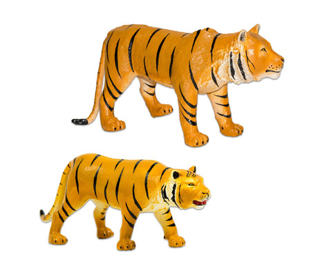 Betzold Tiger soft