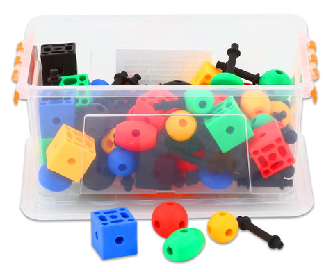 Konstruktions-Spiel-2