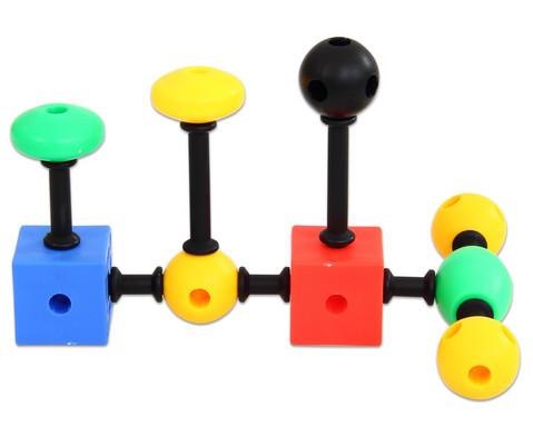Konstruktions-Spiel-4