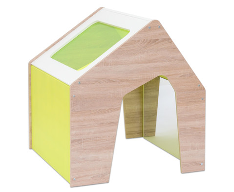 EduCasa Spielhaus Sinne