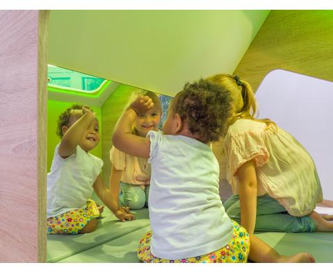 EduCasa Spielhaus Sinne-4