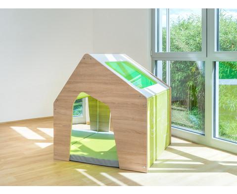 EduCasa Spielhaus Sinne-6
