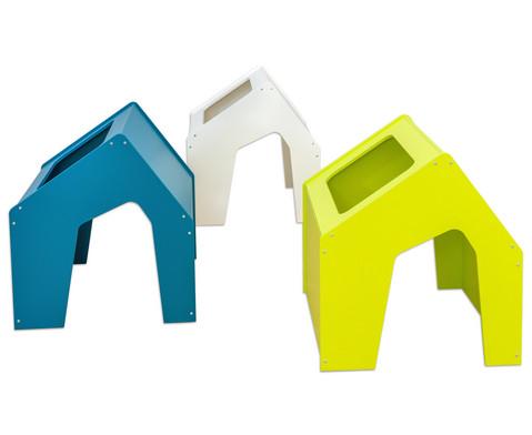 EduCasa Spielhaus farbig-1