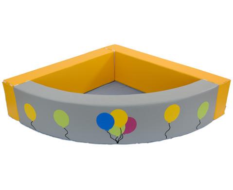 Eckbaellebad Luftballons-1