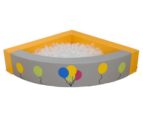 Eckbaellebad Luftballons-2