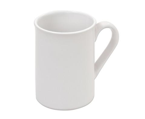 Tasse 2 Stueck