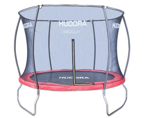 Hudora-Trampolin  300 cm