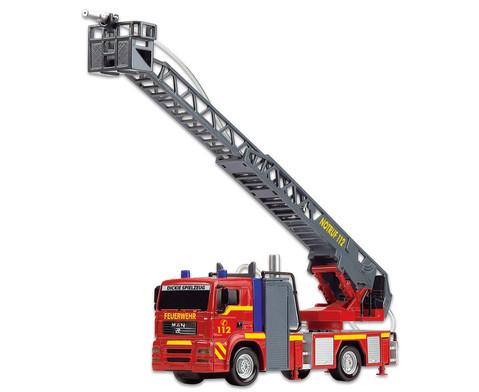 Feuerwehrauto-2