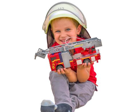 Feuerwehrauto-3