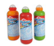 Seifenblasenflüssigkeit, 500 ml