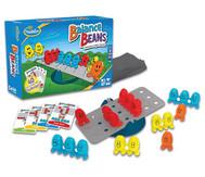 Balance Beans Mathe-Waage