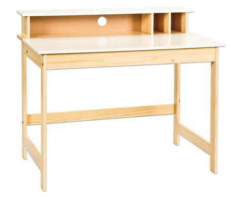 Schreibtisch Mara-1