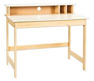 Schreibtisch Mara