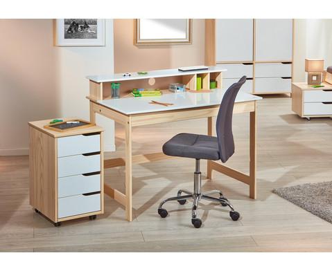 Schreibtisch Mara-2