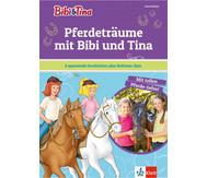 Pferdeträume mit Bibi & Tina