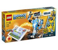 LEGO® BOOST 17101