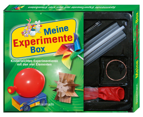 Meine Experimentebox-1