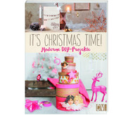It's Christmas Time – moderne DIY-Projekte