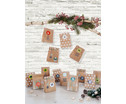Adventskalender-Set-5
