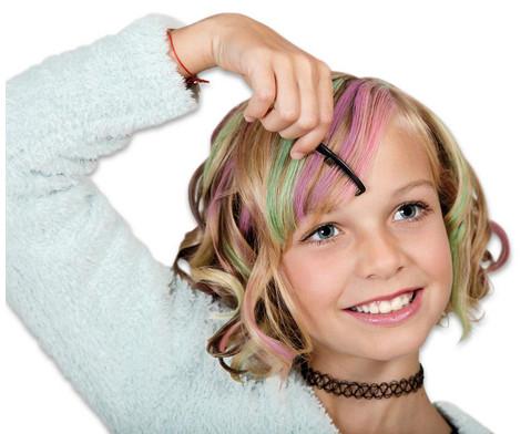 Haarkreiden-7