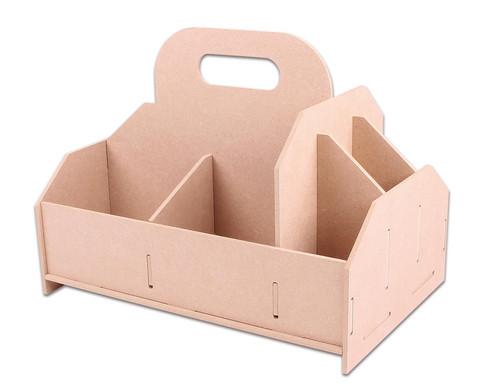 Tool Box MDF