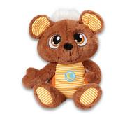 NICI Schlafmütze Bär