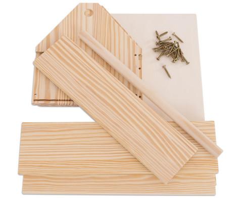 Werkzeugkasten Bausatz-2