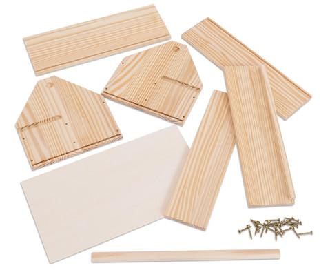 Werkzeugkasten Bausatz-3