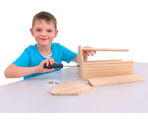 Werkzeugkasten Bausatz-6