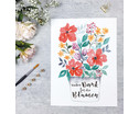 Buch Handlettering Watercolor-5