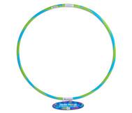 LED Hoop Reifen, 72 cm