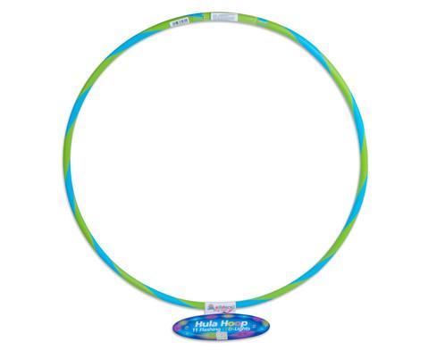 LED Hoop Reifen 72 cm-2