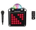 Soundbox Light Cube plus-5