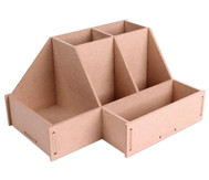 Tool Box Stifte, MDF