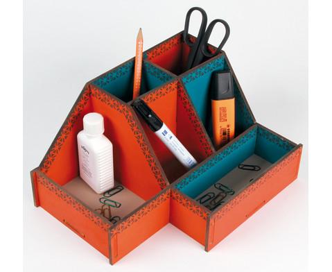 Tool Box Stifte MDF-3