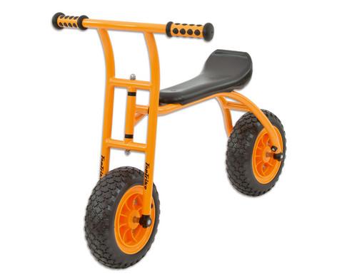 TopTrike Bike
