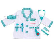 Kostüm Arzt
