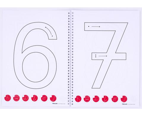 Material zur Zahleneinfuehrung-7